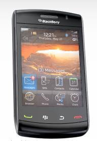 blackberry-storm2-9520