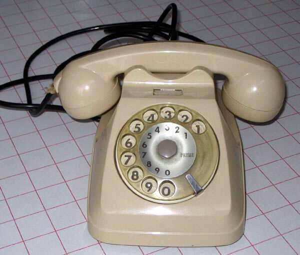 telefono-crema.jpg